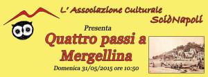 evento-fb-mergellina_1