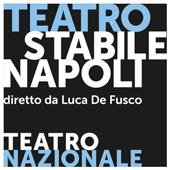 logo_teatro_stabile_napoli