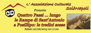 evento-santantonio_1