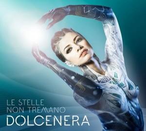 Dolcenera_Foto di Paolo Cecchin_Bodypainting_Guido e Ginevra Daniele