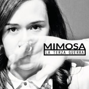 Mimosa[1]