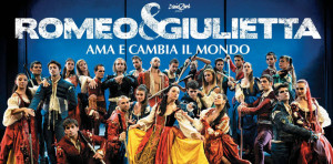Romeo_giulietta7[1]