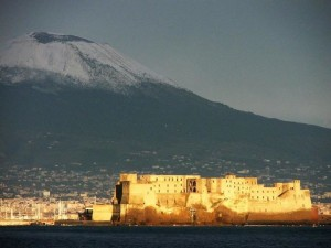 007-buon-weekend-da-napoli-600x450