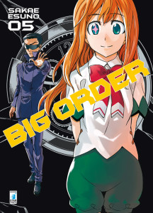 BigOrder5