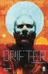 Drifter1
