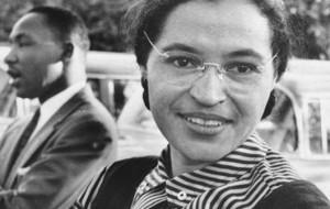 Rosa-Parks1[1]