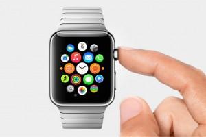 1424362445_apple-watch-6_1[1]