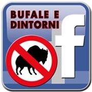 bufale2[1]