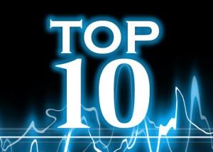top10[1]