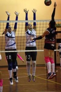 2016_01_16-Volley-C-CUS-Napoli-vd-ALP-2-3-2-200x300[1]