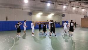 Basket-Virtus-Neapolis-vs-CUS-1[1]