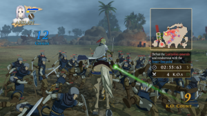 arslan-the-warriors-of-legend-1-640x360