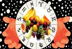 dieta_zodie-640x434[1]