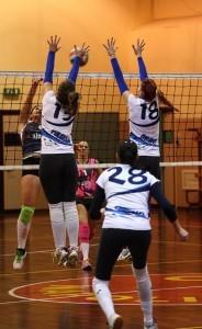 2016_01_16-Volley-C-CUS-Napoli-vd-ALP-2-3-10-184x300[1]