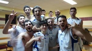 Basket-CUS-vs-Benevento.-2[1]