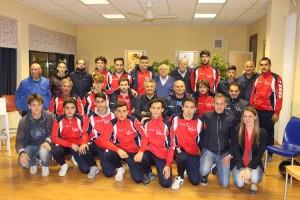 Calcio-Terza-Categoria-La-Squadra-1[1]