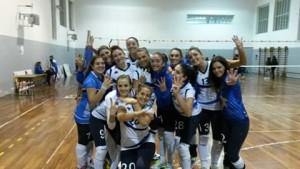 Volley-2[1]