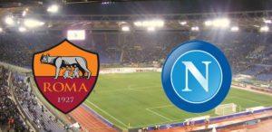 Roma-Napoli[1]