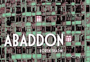 COVER Abaddon high res CMYK per la stampa