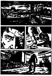 DAMPYR 194 tavola press (6)