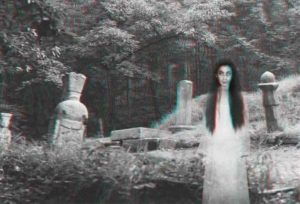 agrippina-ghost