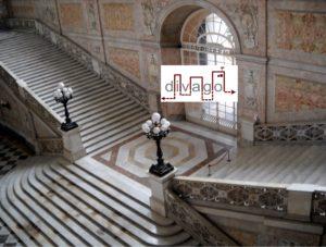 10 giugno palazzo reale