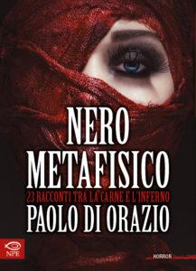 COVER Nero Metafisico - RGB low-res per il web NPE