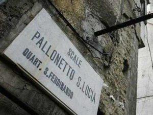 Pallonetto-Santa-Lucia