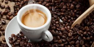 caffe-tazza-e1416925024819[1]
