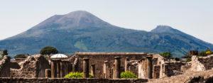 Agenda Scavi Pompei