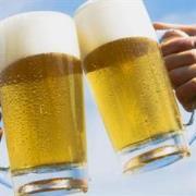 Agenda eventi festa della birra