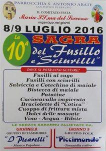 agenda eventi sagra-del-fusillo-e-sciurilli