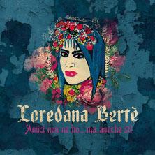 Agenda eventi loredana-berte-