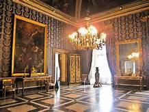 Agenda evento palazzo reale sala