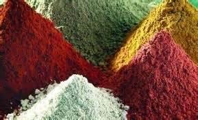 Argilla I 7 Colori Del Benessere Senza Linea