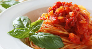 agenda-spaghetti-pomoodo-san-marzano