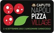 agenda-pizza-village