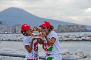 agenda-ragazze-pizza