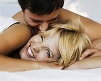 salute-e-benessere-attivita-sessuale