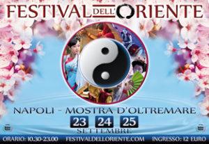 agenda-4-settimana-settembre-festa-oriente