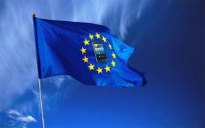 roaming-europe1