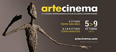 agenda-eventi-arte-cinema
