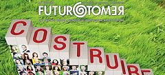 agenda-eventi-futuro-remoto