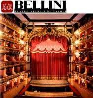 agenda-teatro-bellini