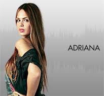 radio-kiss-adriana