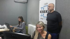 radio-kiss-assistenti