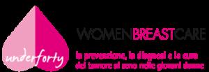 salute-e-bensessere-logo-prevenzione-underforty-seno