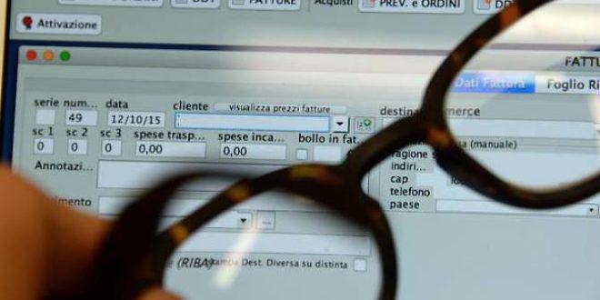 UE: offerte ingannevoli in 3 siti web su 4 | | Senza Linea