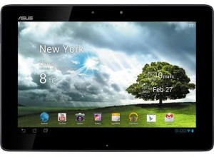 asus-transformer-tf300-tablet