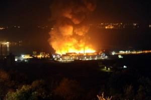 incendio-città-della-scienza-6-770x511